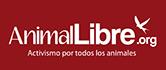 AnimalLibre